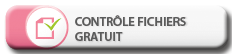 controle-gratuit