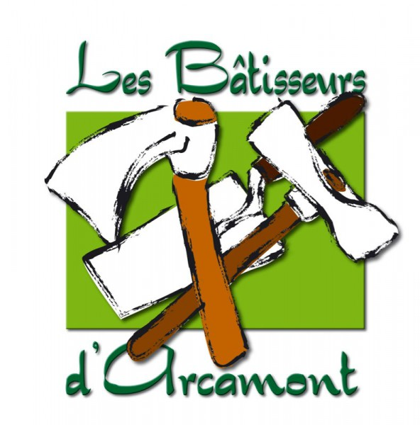 Logo-Arcamont
